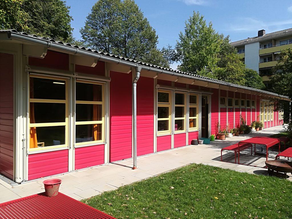 Kindergarten München3.2
