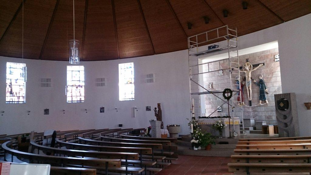 KircheNeudorf3