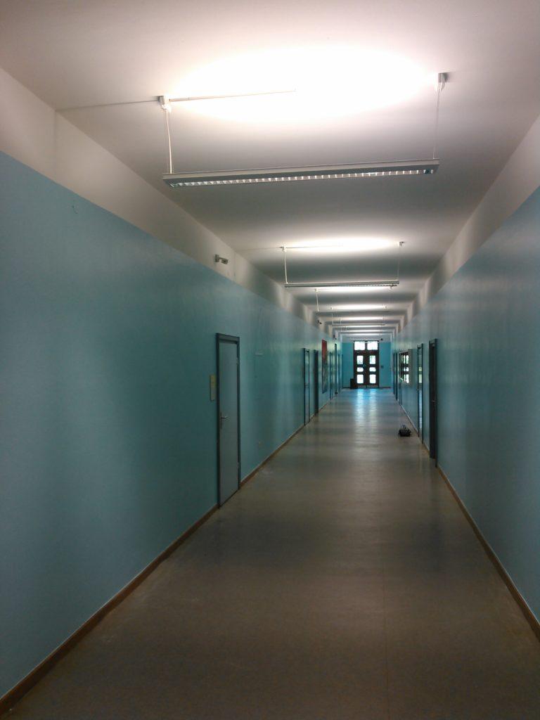 Schulen München10