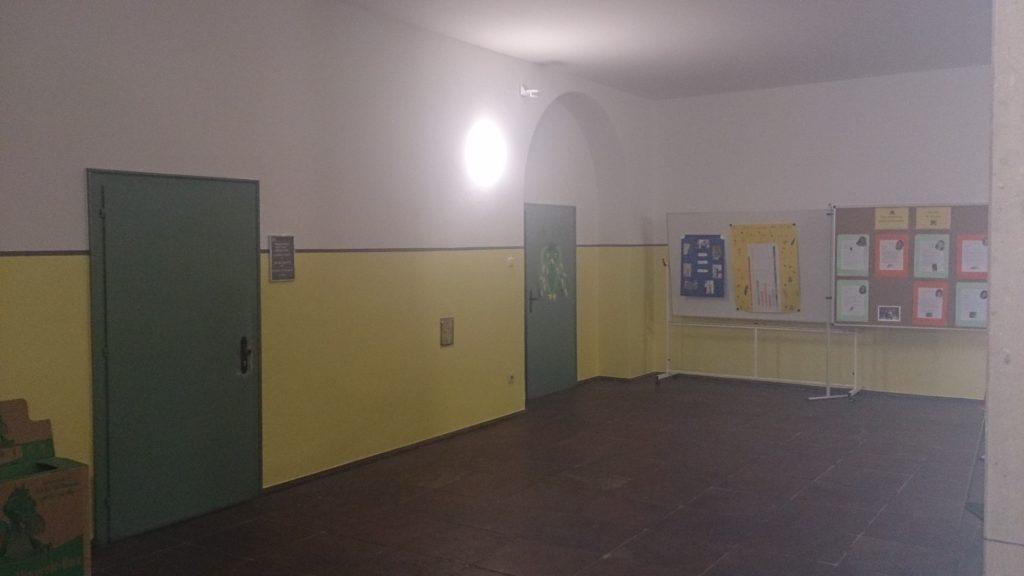Schulen München2