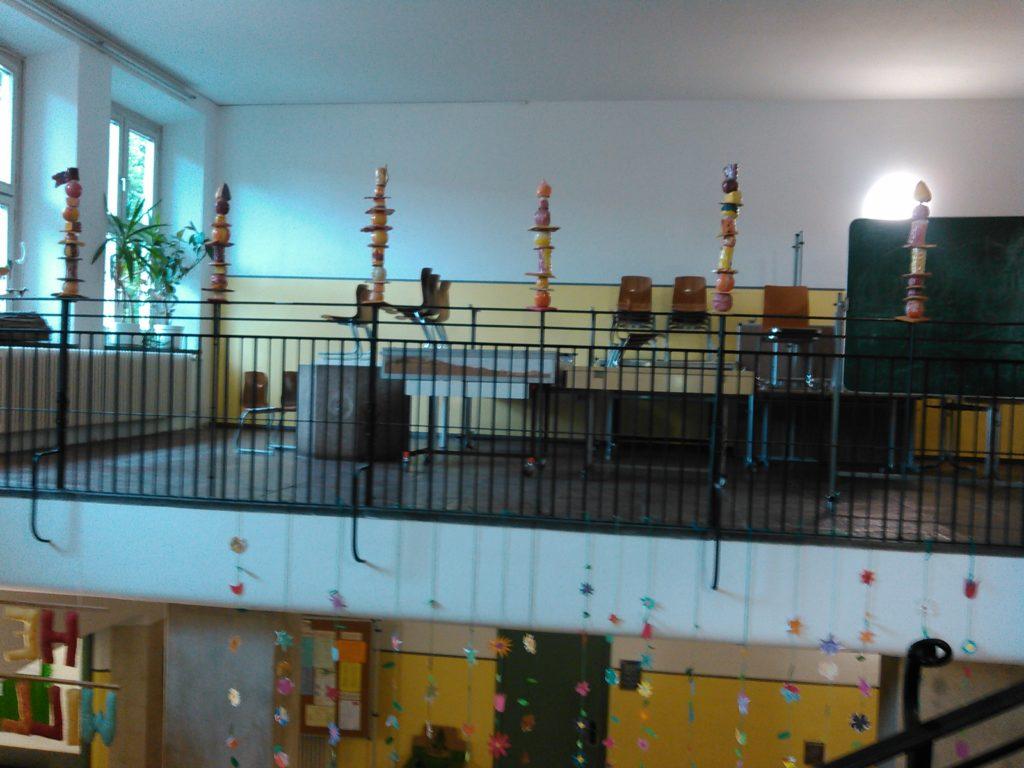 Schulen München4