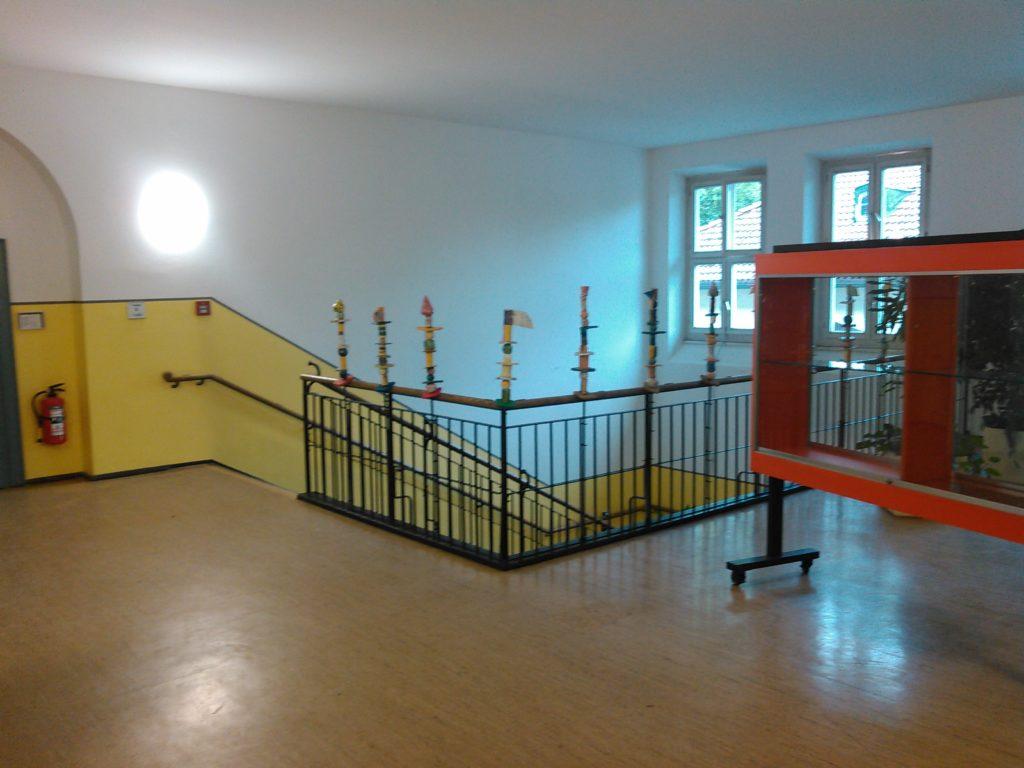 Schulen München5