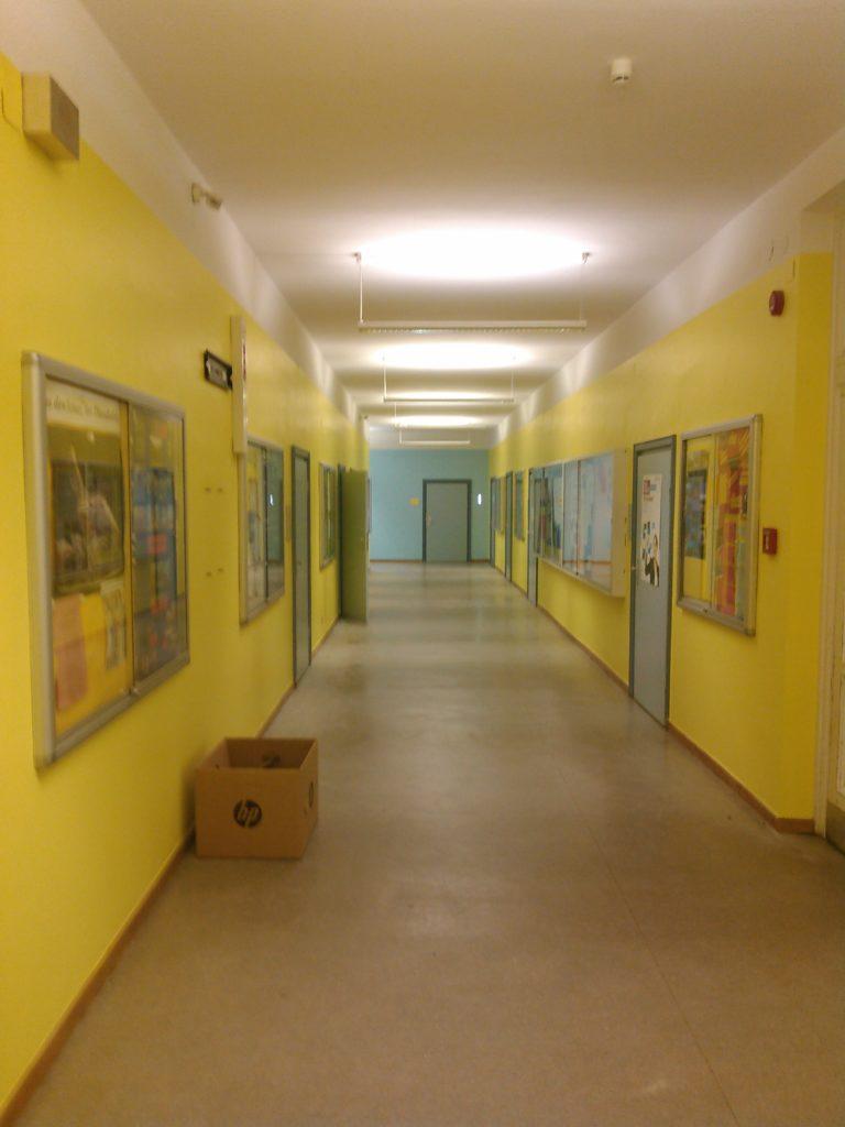 Schulen München6