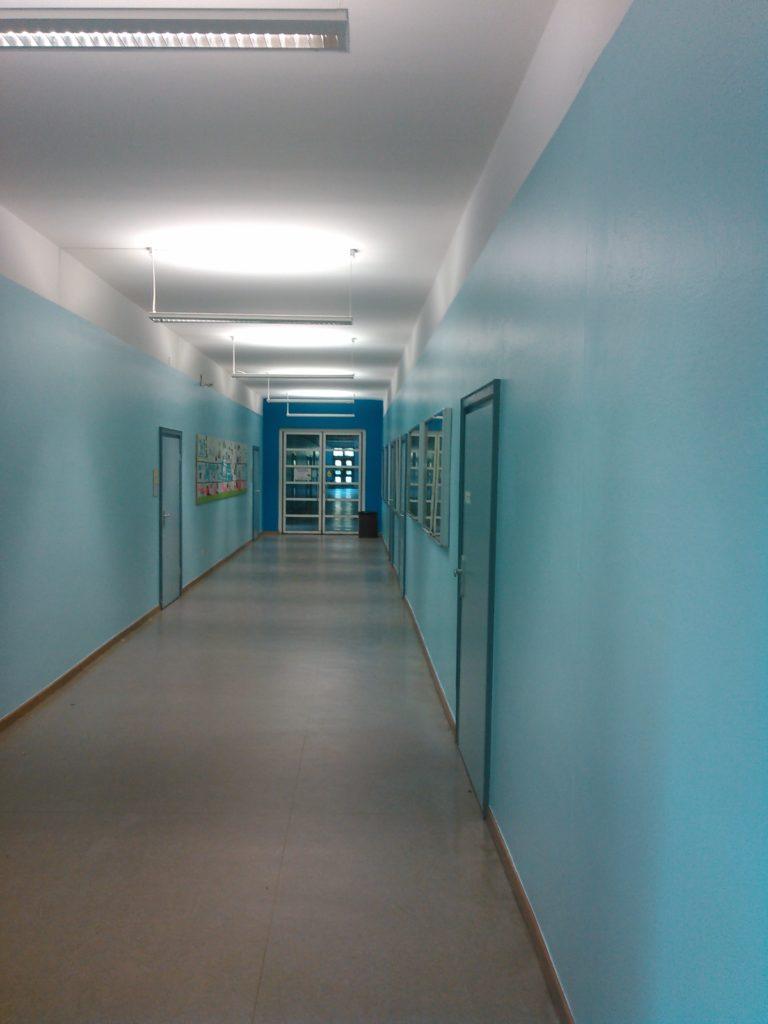 Schulen München8