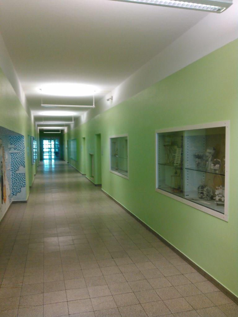 Schulen München9