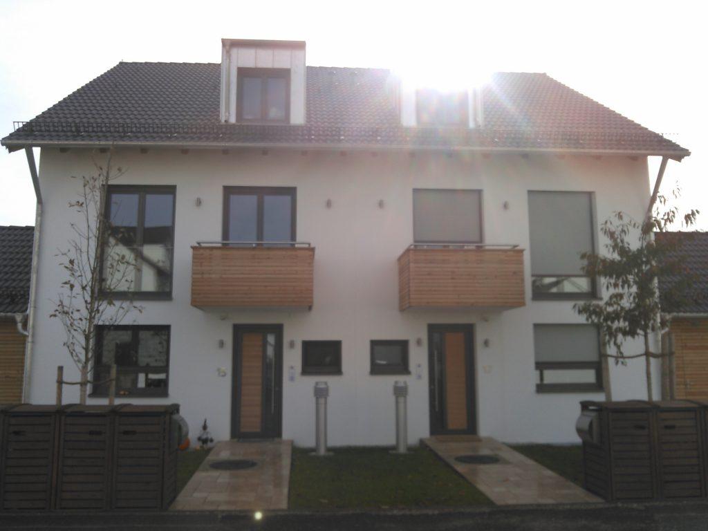 2FMH-Unterschleißheim1 (1)