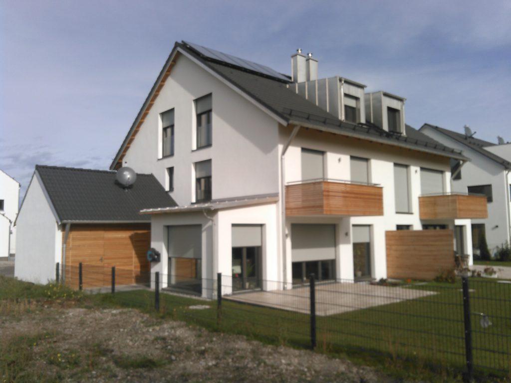 2FMH-Unterschleißheim3