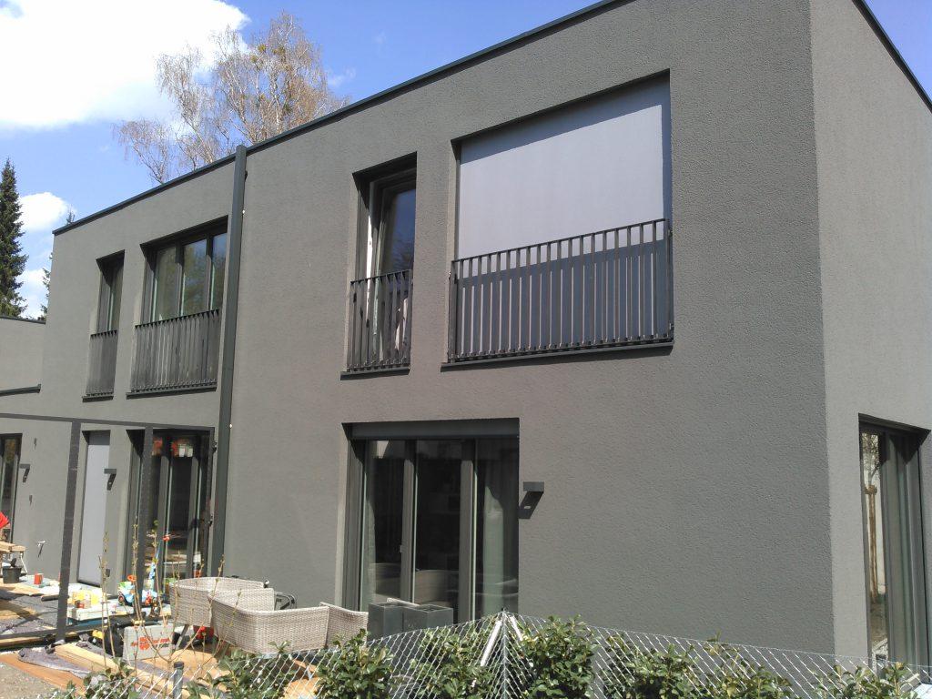 Architektenhaus1
