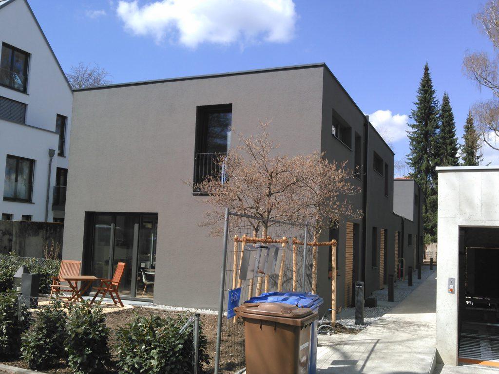Architektenhaus2