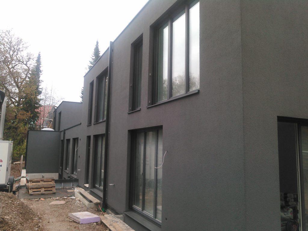Architektenhaus3